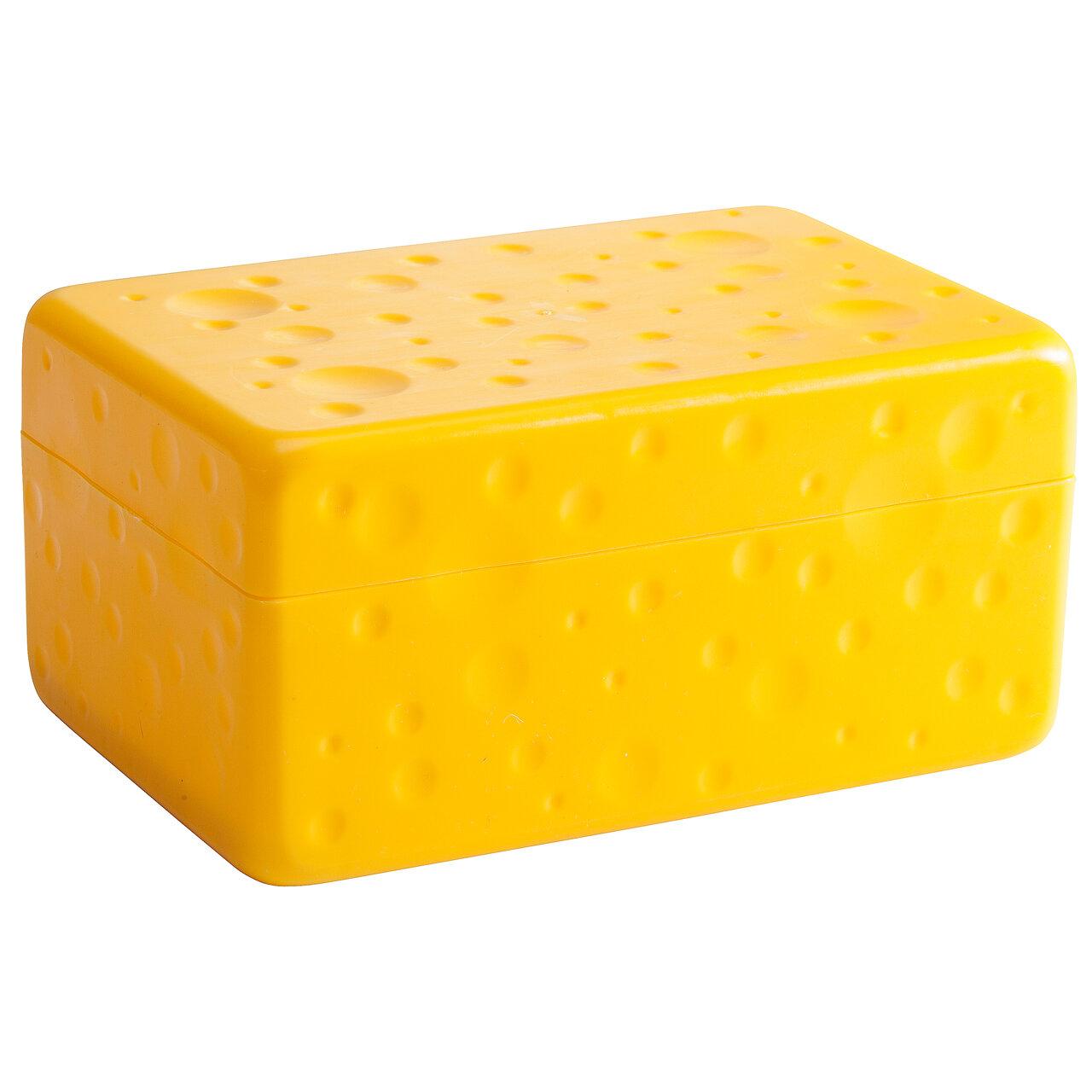 Merveilleux Hutzler Cheese Saver Food Storage Container