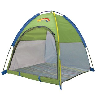 Pacific Play Tents Baby Su..