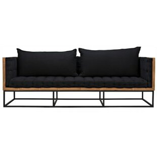 Shop Lionel Sofa by Noir