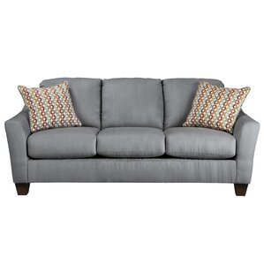 Emmons Sofa by Andover Mills