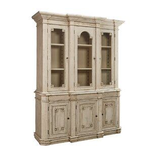 One Allium Way Andillac China Cabinet