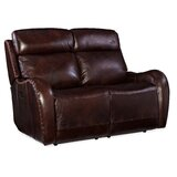 https://secure.img1-fg.wfcdn.com/im/36513965/resize-h160-w160%5Ecompr-r85/8419/84199139/Chambers+Leather+Reclining+Loveseat.jpg