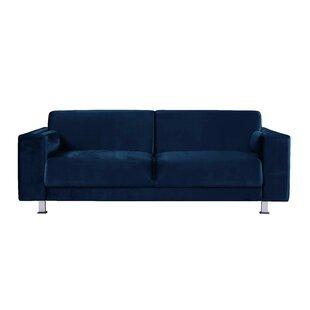 Woosley Sofa