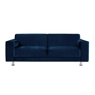 Check Prices Woosley Sofa by Brayden Studio Reviews (2019) & Buyer's Guide