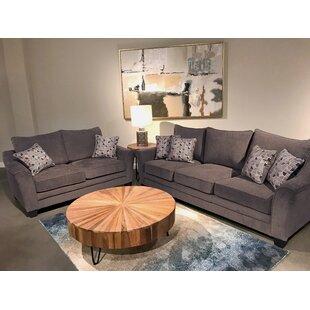 Haner Sofa