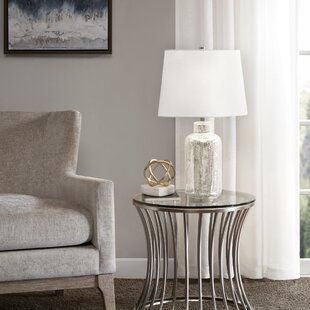 Inexpensive Katrina 24 Table Lamp By House of Hampton