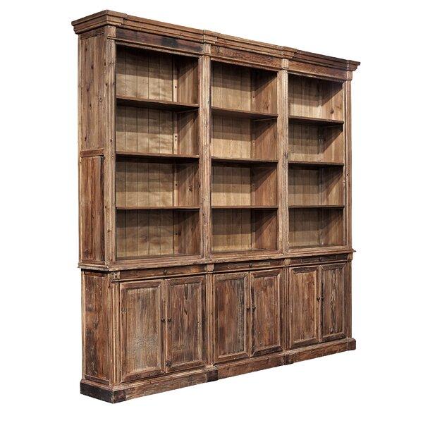 Furniture Classics LTD Old Fir Grand 96