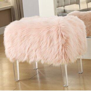 Outstanding Bosarge Ottoman Alphanode Cool Chair Designs And Ideas Alphanodeonline