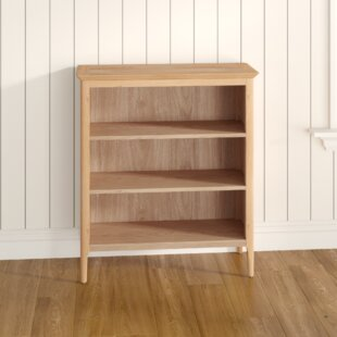 Bookcase By Gracie Oaks