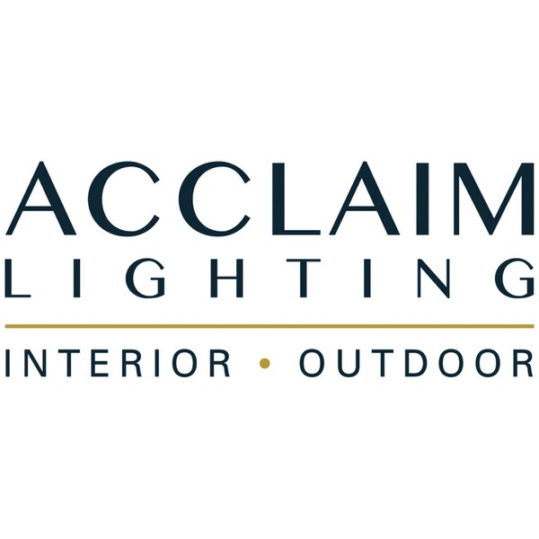Acclaim Lighting Wayfair