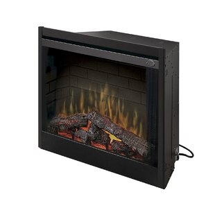 Electraflame Wall Mounted ..