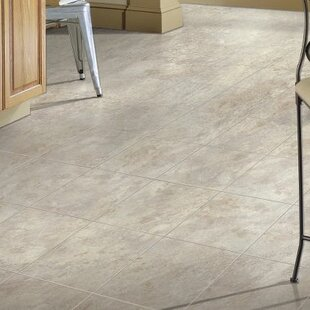 Stone Creek 12 X 48 8 3mm Tile Laminate Flooring In Glace
