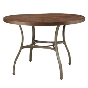 Williston Forge Toole Dining Table