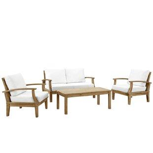 https://secure.img1-fg.wfcdn.com/im/36531764/resize-h310-w310%5Ecompr-r85/5860/58604527/elaina-4-piece-teak-sofa-set-with-cushions.jpg