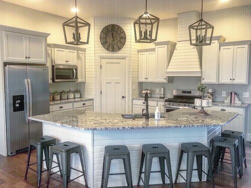 2000+ Kitchen Design Ideas | Wayfair