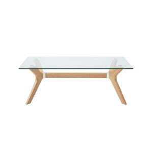 Demers Coffee Table By Ebern Designs