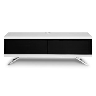 Connie TV Stand For TVs Up To 50