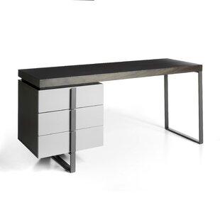 Writing Desk By Angel Cerda