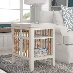 Beachcrest Home Chaz Chair..