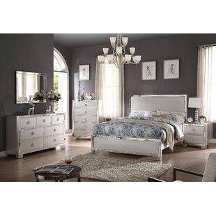 Home Elegance Bedroom Sets | Wayfair