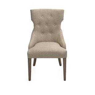 Ophelia & Co. Wilcoxson Side Chair