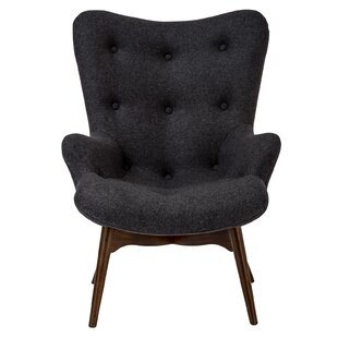 Edgemod Auzzie Lounge Chair