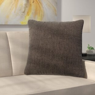 Dallas Indoor/Outdoor Cushion Cover By Gözze