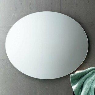 Check Prices Horfield Vanity Mirror ByGedy by Nameeks