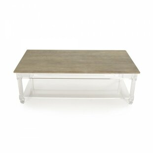 Rosecliff Heights Durdham Park Coffee Table