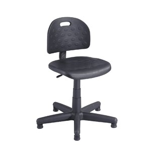 Soft-Tough Task Chair