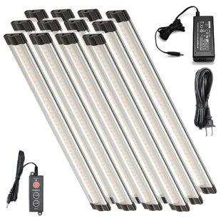 Lightkiwi Modular LED 12