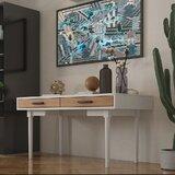 Mccracken 46 Console Table by Corrigan Studio®