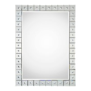 Searching for Barclay Butera Bathroom/Vanity Mirror By Mirror Image Home
