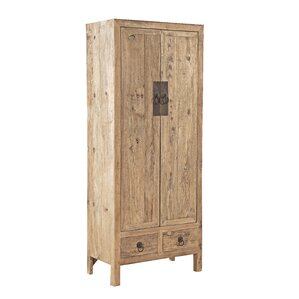 Armoire by Furniture Classics LTD