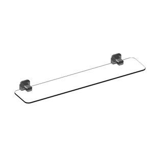Inexpensive Deva Wall Shelf ByWS Bath Collections