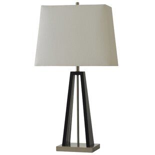 Doolin 32 Table Lamp
