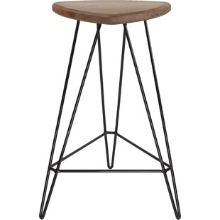 Tronk Design Madison Bar Stool