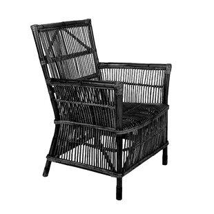 Colorado Chair