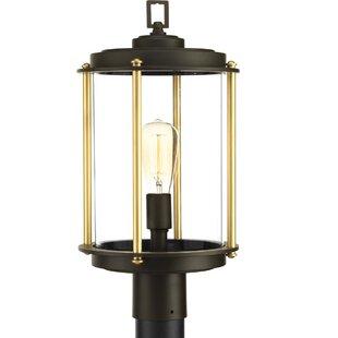 Breakwater Bay Grandbrook 1-Light Lantern Head