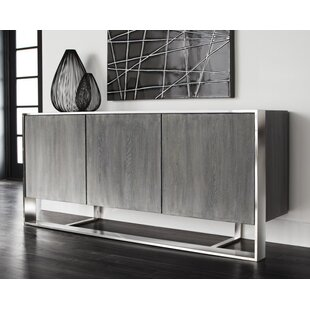 Club Dalton Sideboard