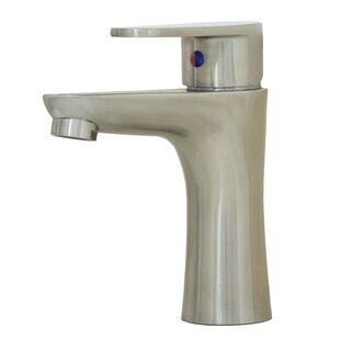 Wells Sinkware Celina Single Hole Bathroom F..