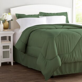 interior urban color comeauxband and comforter bedroom com little awesome mint combination white set your for green lovely with brown