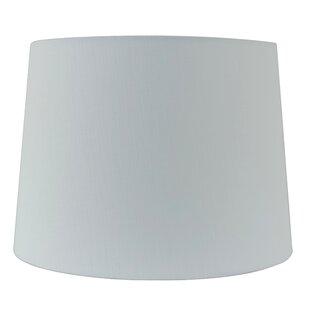 Lamp shades youll love wayfair save aloadofball Images