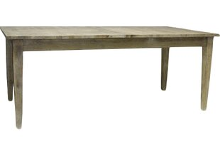 Zentique Grasse Dining Table