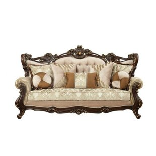 Turnage Sofa