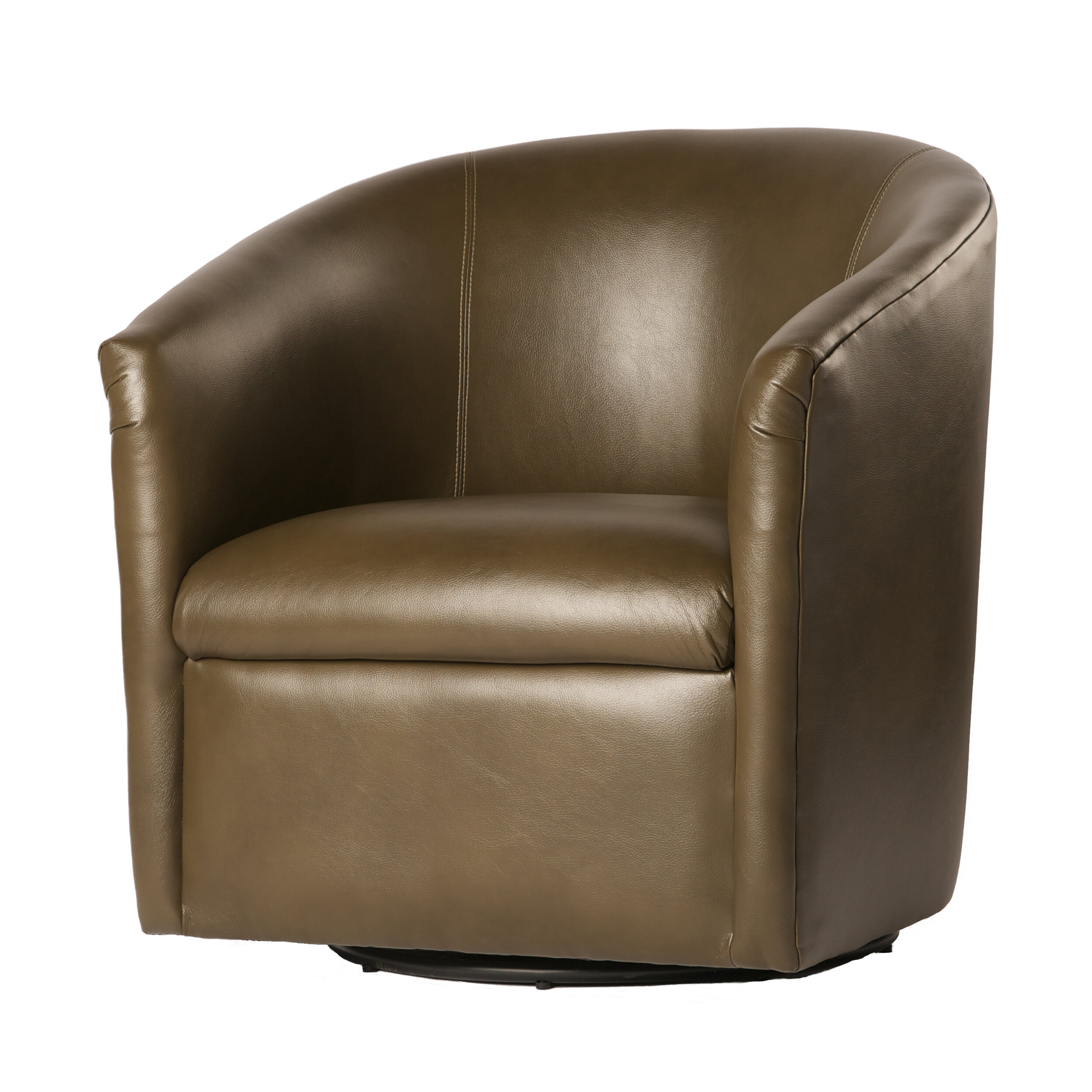 j barrel product mark en home chair furniture swivel gallery occasional modern