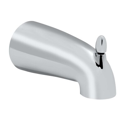 Find The Perfect Wall Mount Bathtub Faucets Wayfair
