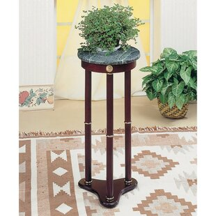Rittenhouse Classic End Table by Charlton Home