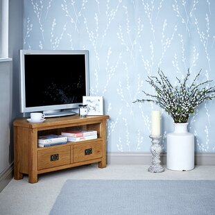Cardalea TV Stand For TVs Up To 40