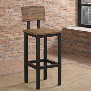Spring Grove 30 Bar Stool